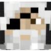 MrGoretek's avatar