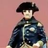 MrGorgonchuk's avatar