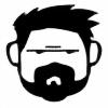 MrGorsh's avatar