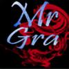MrGra's avatar