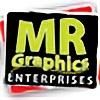 mrgraphicstz's avatar