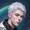 MrGraysonCE's avatar