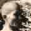 MrGreen428's avatar