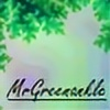 MrGreenankle's avatar