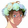 MrGrellMichaelis's avatar