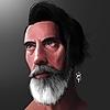 mrgreydrawsstuff's avatar