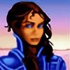 MrGrien's avatar