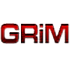 MrGRiM01's avatar