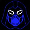 MrGrimez's avatar
