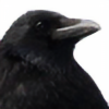 MrGrimGamer's avatar