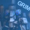 MrGrimlock's avatar