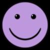 MrGrimShadow's avatar