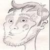 MrGrombel's avatar