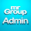 mrGroup-Admin's avatar