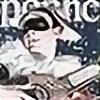 MrGrowlz's avatar