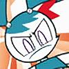 MrGruntDeviantArt's avatar