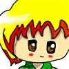 MrGu-san's avatar