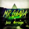 MrGuaDa's avatar
