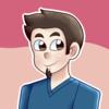 mrguidoxo's avatar