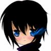 MrGulli's avatar