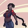 mrgundam's avatar