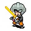 MRGUSTI649's avatar