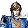 mrguy22594's avatar