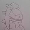mrguydudebro's avatar