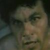 MrGuyman7's avatar