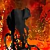 mrh's avatar
