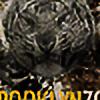 mrh09's avatar