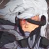 mrh4wk's avatar