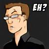 MrHades's avatar