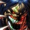 MrHalfBreed's avatar