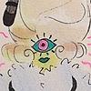 MrHaliboot's avatar