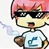 MrHaltar's avatar