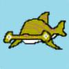 MrHammerhead95's avatar