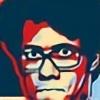 mrhancanon's avatar
