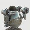 MrHandyDraws's avatar