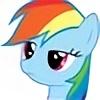 MRHANKY2000's avatar