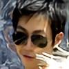 MrHaoSac's avatar