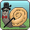 MRHappy88's avatar