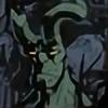 MrHarbuck's avatar