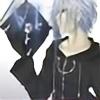 mrhardy12's avatar