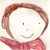 mrharris222's avatar