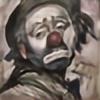 Mrhatuo's avatar