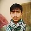 MrHAx5's avatar