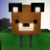 MrHazardMC's avatar