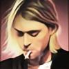 mrhbk's avatar