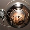 mrhd's avatar